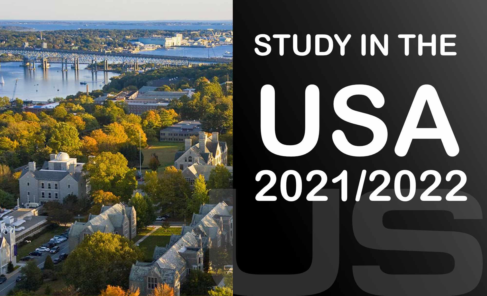 🇺🇸 USA 2021/2022