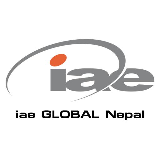 iae Global Nepal