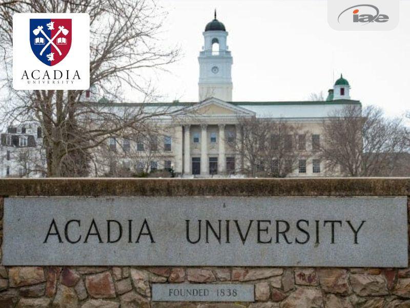 iae_acadia