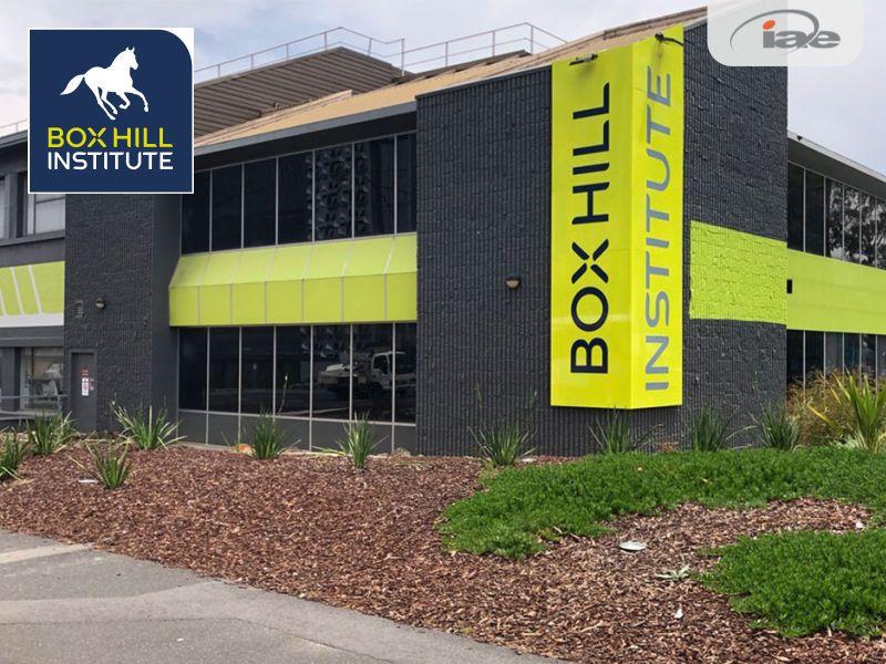 iae_boxhill-institute