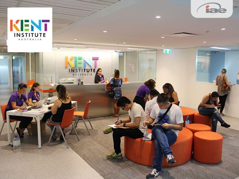 iae_kent-institute