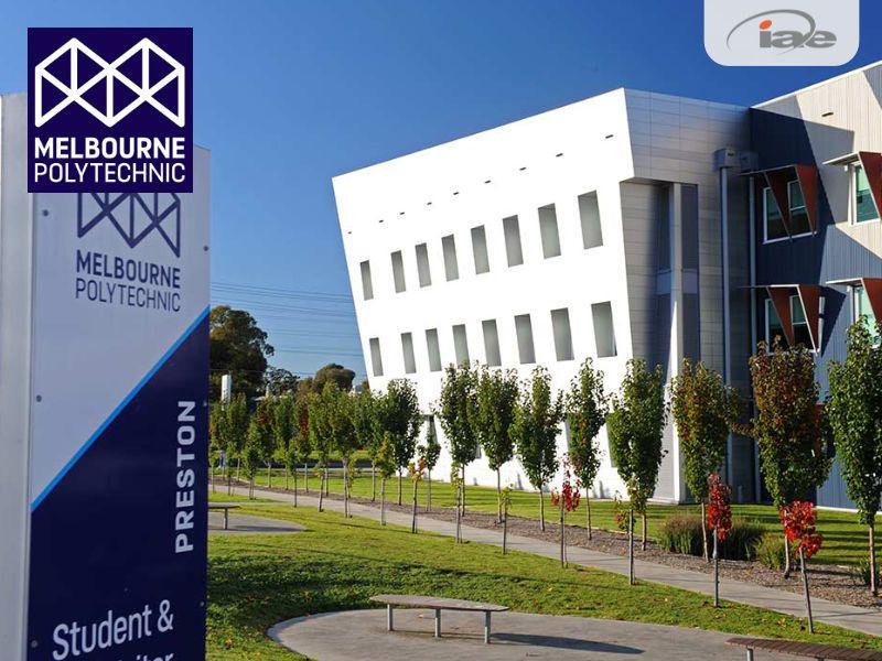 iae_melbourne-polytechnic