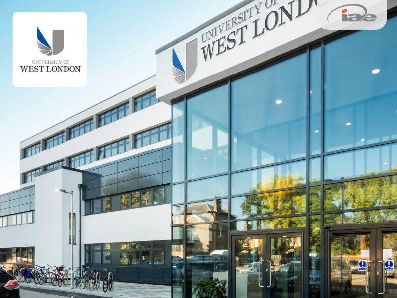 iaeuk_uni_of_west_london-1