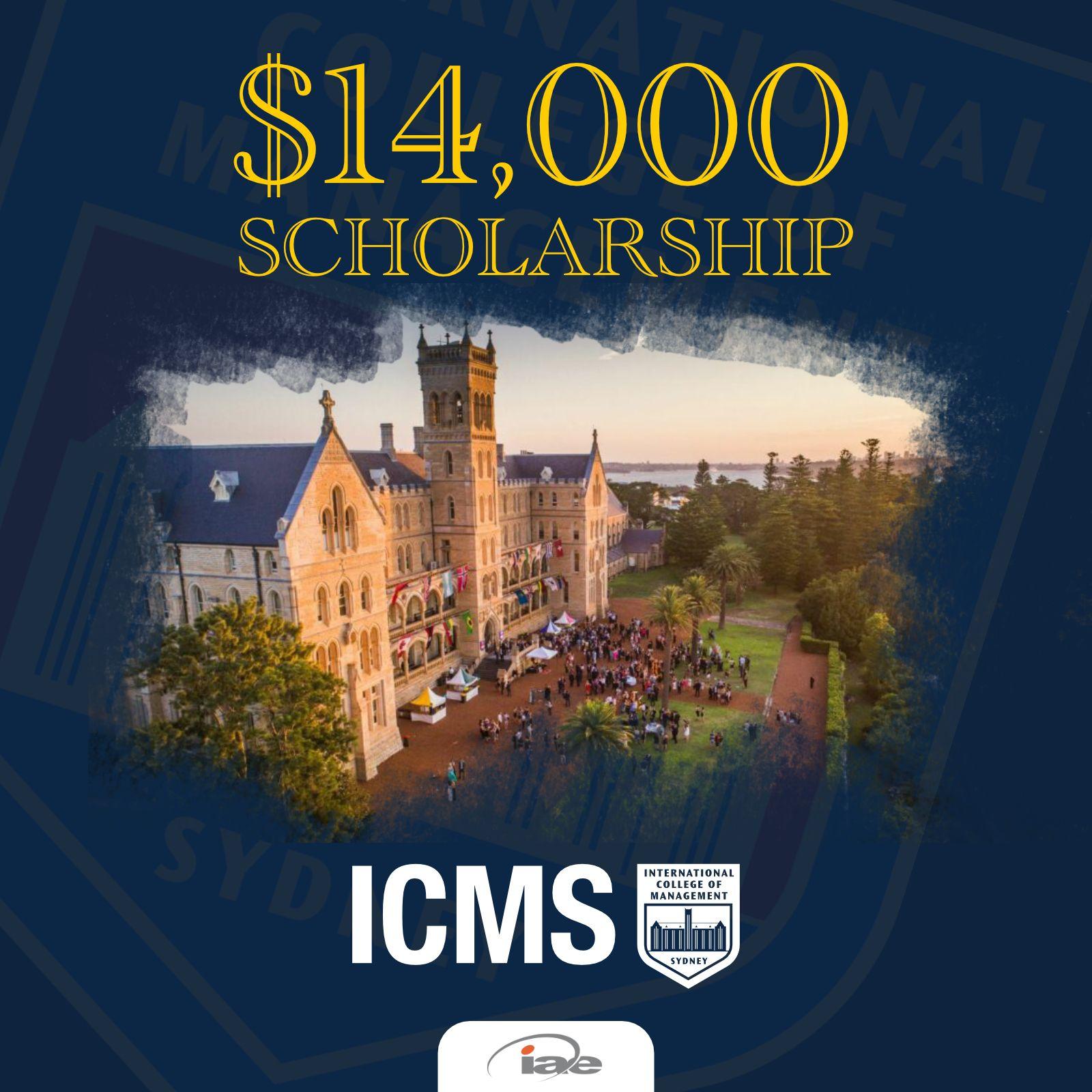 ICMS_14000_scholarship